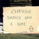 homelessness.@1x