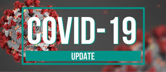 Updates COVID-19