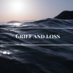 Grief+and+Loss